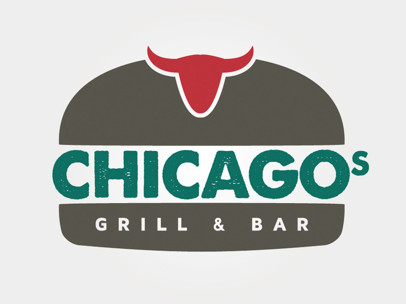 Chicago's Grill and Bar Magdeburg